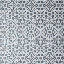 Best Vinyl And Wallpaper Images On Pinterest Vinyl Flooring - Cheap bathroom vinyl flooring 2