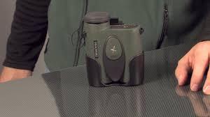black friday rangefinder deals rangefinders up to 45 off 100 rangefinders