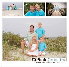things to do on kiawah island family portraits