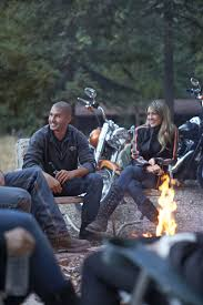 Cheap Harley Davidson Clothes Motorclothes New Castle Harley Davidson Pennsylvania