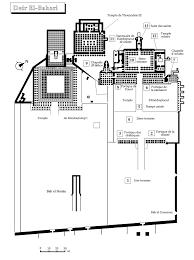 Baths Of Caracalla Floor Plan Las Ciudades Norteamericanas Planta Ortogonal Y ética Protestante