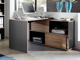 vente mobilier bureau achat meuble bureauélégant vente meuble bureau achat bureau