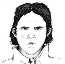 boulder police release sketch of suspect in assault on child