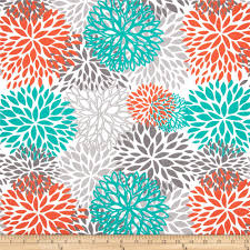 Home Decor Fabric Canada by Outdoor Fabric Designer Fabric By The Yard Fabric Com