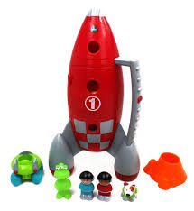 amazon black friday 2014 toys amazon com elc lift off rocket toys u0026 games cool toys