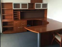 Used Office Desks Uk Office Desk For Sale Antique Office Desks For Sale Antique Desk