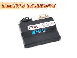 Pcv Maps Brock Flash 2 Ecu Zx 14r 12 15 Brock Ecu Flash Brock U0027s Main Store