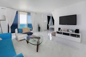 home design and remodeling miami simple apartment in miami beach style home design classy simple to
