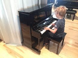 Meilleur Marque De Piano Pianos D U0027occasion Pianos Bolduc