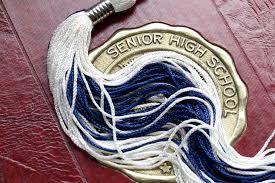 high school senior mailing list seize the moment a senior year list fastweb
