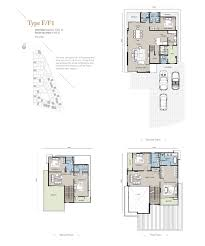 review for long branch residences hometree kota kemuning