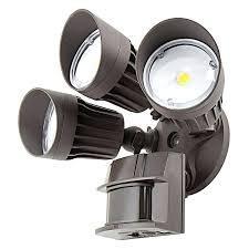 outdoor led motion lights led sensor light led sensor lights outdoor stagebull com