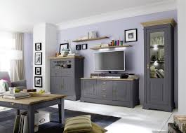 Wohnzimmer Ideen Shabby 15 Moderne Deko Faszinierend Wohnwand Shabby Ideen Ruhbaz Com