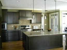 Gray And Yellow Kitchen Ideas Yellow Grey Kitchen Ideas Gray Kitchen Cabinets Idea Yellow