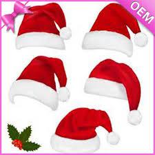 christmas animated electronic plush toys singing u0026 dancing plush