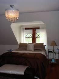 bedroom contemporary bedroom ceiling lights modern bedside table