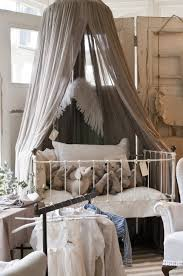 Mosquito Netting Curtains Curtains Mosquito Curtains Dreaded Images Concept Rectangular