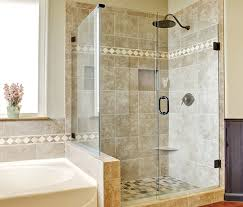 Angled Shower Doors The Original Frameless Shower Doors America S Only Direct From