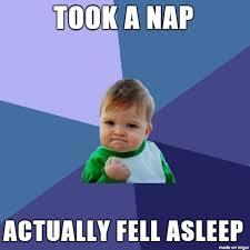 Tired At Work Meme - tired as fuck meme on imgur