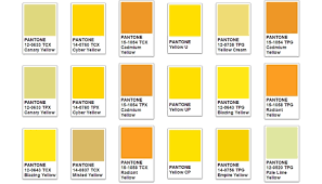 colour meaning learn all about color meanings color symbolism