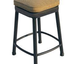 Oak Bar Stool With Back Bar Stools Oak Bar Stools Without Backs Uk Wood And Metal Bar