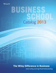 business catalog 2013 by john wiley and sons issuu