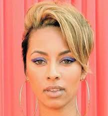 hairstyles for african noses 50 african american short black hairstyles haircuts for women