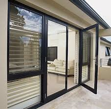 Aluminum Patio Doors Manufacturer 21 Best Beach House Doors And Windows Images On Pinterest Beach