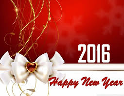 106 best merry and happy new year pictures images on