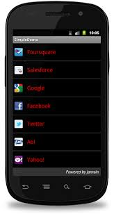 android themes android styles and themes