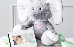 keepsake gifts for baby personalized gifts for babies and kids at things remembered