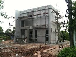 nkd construction house builder blog home design cheap thai home