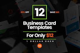 100 massive business card bundle business card templates
