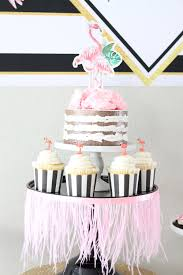 how to plan a let u0027s flamingo bachelorette party even a bridal