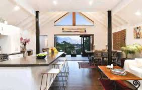interior designing of homes stunning idea australian house interior design homes houses with