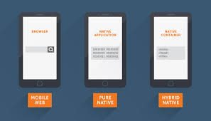11 things every mobile product manager needs to know apptimize