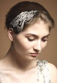 vintage headbands 13 best vintage headbands images on vintage headbands