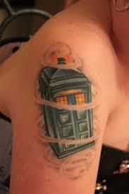 tardis tattoo designs google search tattoo ideas pinterest