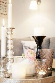 Decor For Coffee Table 158 Best Coffee Table Styling Images On Pinterest Coffee Table