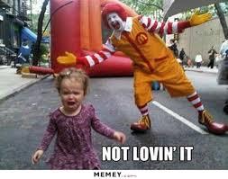 Clown Memes - clown memes funny clown pictures memey com