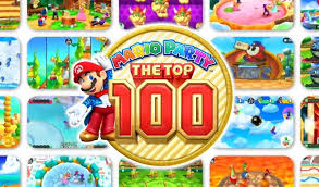 amazon nintendo 3ds 100 black friday mario party the top 100 3ds release date announced
