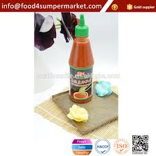 sriracha bottle cap sriracha bottle sriracha bottle suppliers and manufacturers at