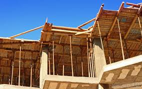 Different Types Of House Foundations What Is The Difference Between Shuttering And Formwork