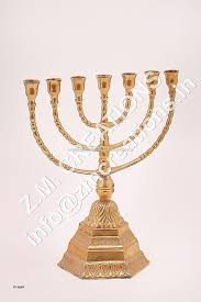 menorah candle holder candle holder how to clean brass candle holders brass