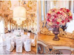 villa cora a luxury wedding venue in florence pure wedding