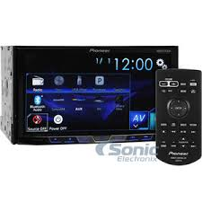 ls plus open box coupon code open box incomplete pioneer avh x4800bs double din bluetooth in