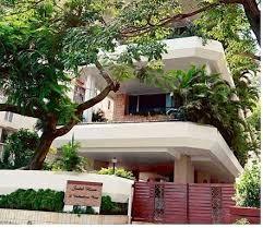 Ratan Tata House Interior Top 10 Popular Indian Celebrities Homes Properties In India