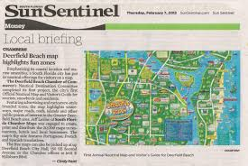 Map Of South Florida Read All About Us In The Sun Sentinel