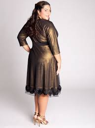 plus size gowns plus size nightgowns plus size evening gowns