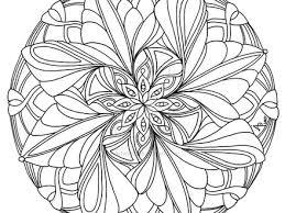 25 download mandala coloring pages mandala coloring pages mehndi